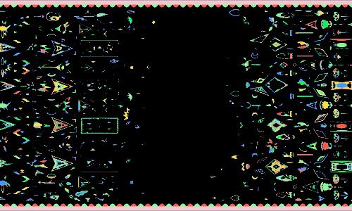 347 Porticato (Scarf)5